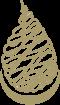 Logo | Elisirdargan.com