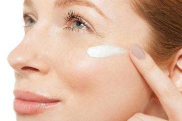 Paraffina: perchè evitarla nei prodotti cosmetici