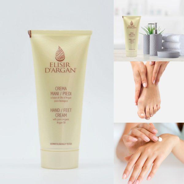 Taglietti mani e piedi | Elisirdargan.com