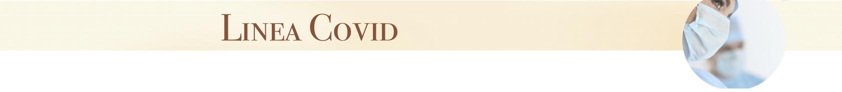 olio di argan, Home Page